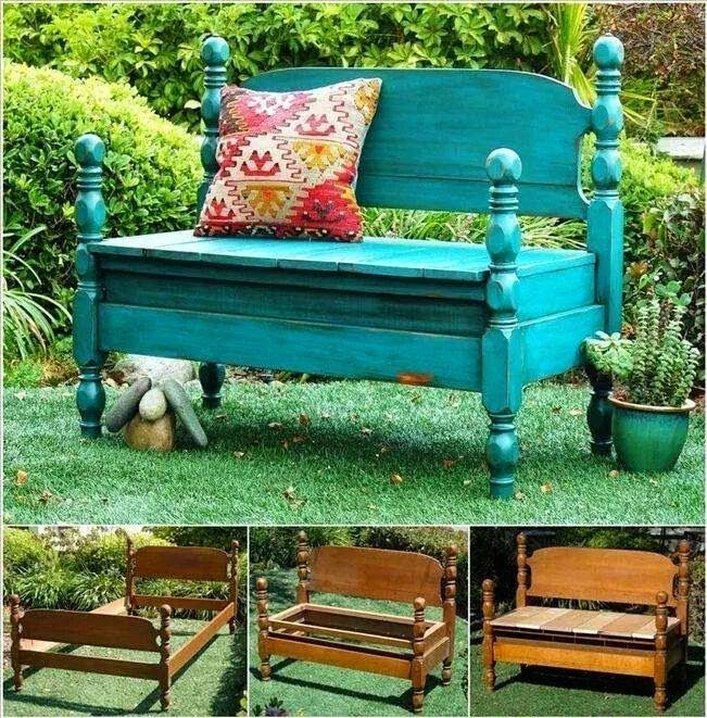 1000 images about recyclage de meuble on pinterest for Meuble japonais futon