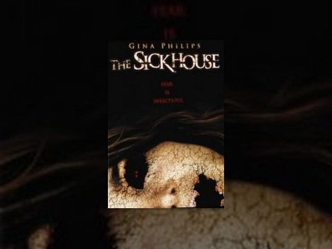 The Sick House - YouTube [cannot get this to pin in auto-play mode; click thru to watch from YouTube site]