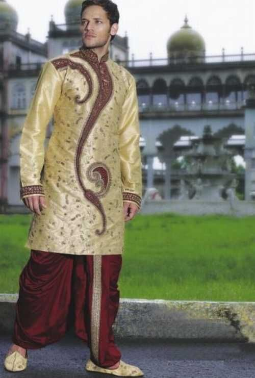 1000 Images About Men 39 S Indian Clothing On Pinterest