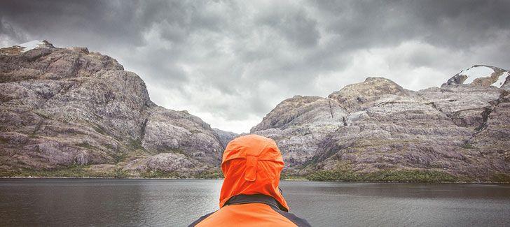 Por qué Patagonia es el lugar más seguro del planeta (scheduled via http://www.tailwindapp.com?utm_source=pinterest&utm_medium=twpin&utm_content=post200263253&utm_campaign=scheduler_attribution)