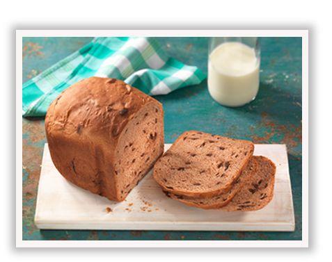 Découvrez les Panasonic SD-ZB2502BXE - Machines à pain - La machine à pain automatique SD-ZB2502 de Panasonic permet de préparer et de savourer l'odeur du pain frais tous les jours. Essayez nos délicieuses recettes et élaborez vos propres pains simplement et sans effort.