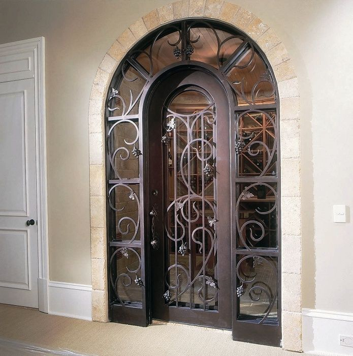Images about wine cellars on pinterest pool houses