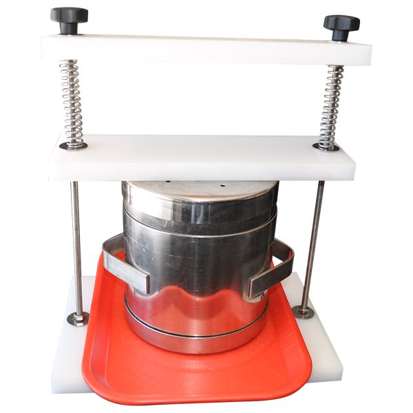 cheese-press--with-springs-1