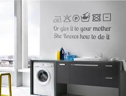 Lavanderia bagno ~ 9 best bagno lavanderia images on pinterest laundry room