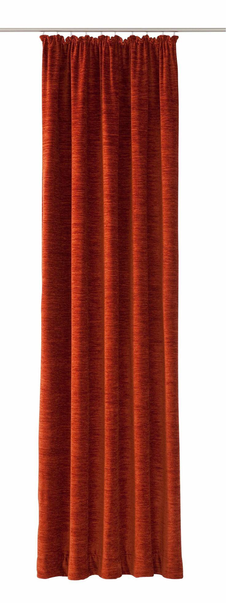 geraumiges gardinen wohnzimmer rot atemberaubende pic der bdbcabffee