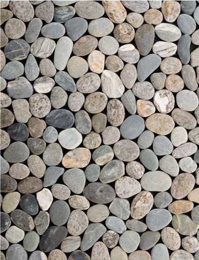 Stone mats - SejrDesign