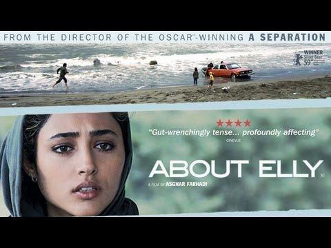 История Элли / Darbareye Elly, 2009 10 фильмов, которые способны изменить вас • Фактрум