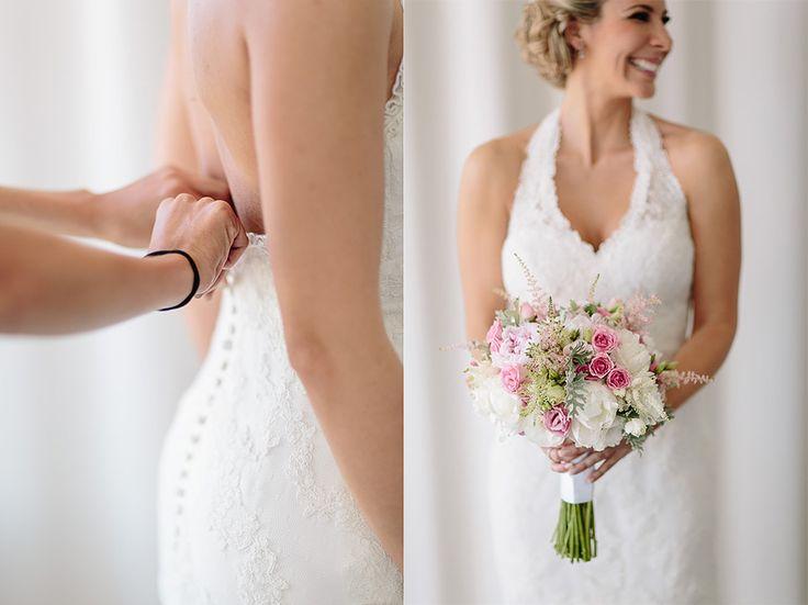 Farol Design Hotel Cascais Wedding
