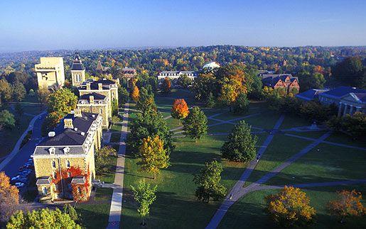 Cornell University, USA