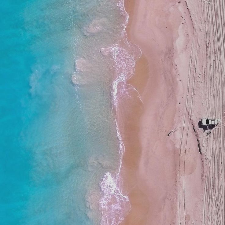Drone Photography Beach day at Preston Beach, WA Credit: @jm_arieladventures if you are a drone pilot then register here and submit images and videos captured by drone. http://www.thedronetravel.com/register/ #southperth #outdoor #exploreWA #dji #w