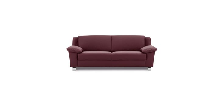 Best 25 Schillig Sofa Ideas On Pinterest