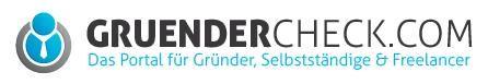 #DocGoy - Online-Marketing Grundlagen: Dank Kleinunternehmerregelung von Umsatzsteuer bef...