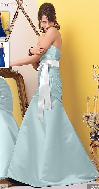 10 best Just Wrong! images on Pinterest | Ha ha, Bridesmaid ideas ...