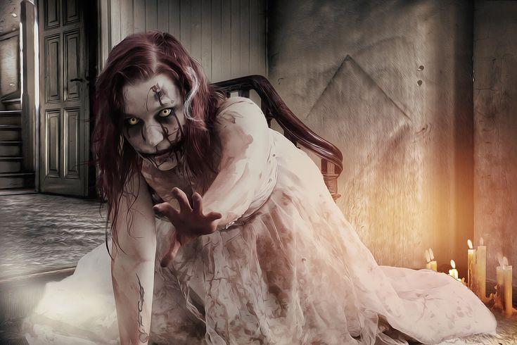 Zombies : http://horrork-shock.blogspot.cl/2016/10/zombie-zombi.html