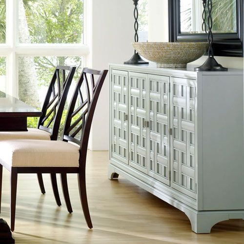 1000 Images About Oz Design Furniture On Pinterest: 1000+ Images About Stylish Credenzas On Pinterest