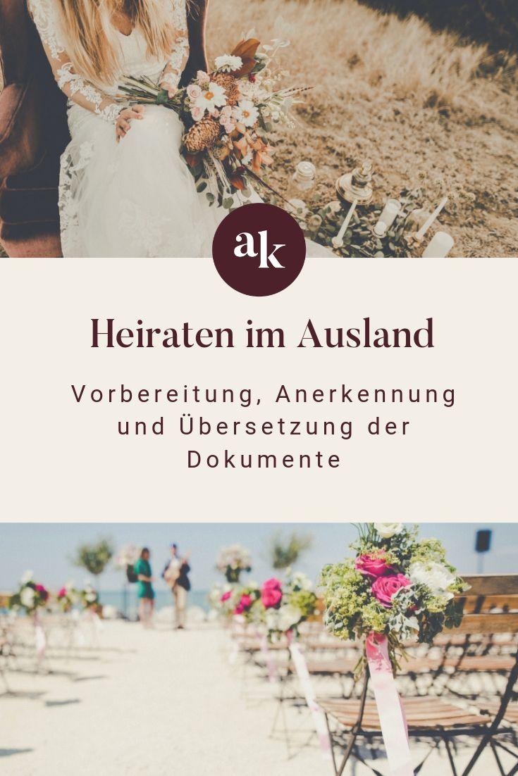 Motivation Selbstwert Spruch Heiraten Im Ausland Heiraten Hochzeit Im Ausland