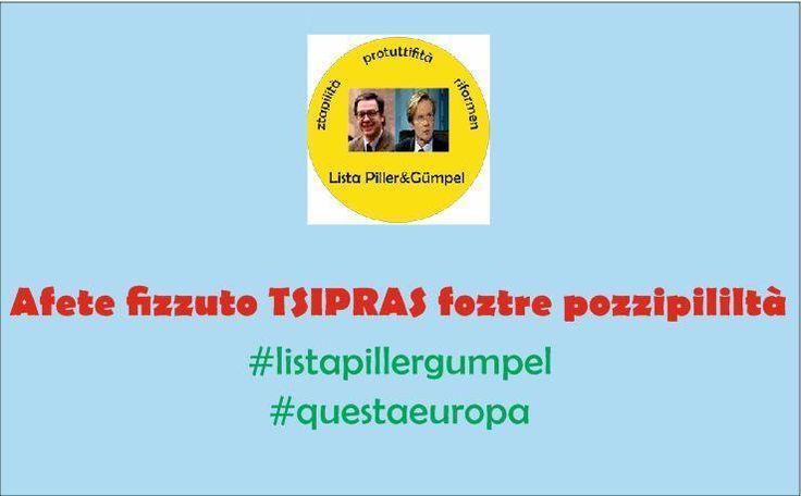 Wir lieben un sakken @altraeuropa  pic.twitter.com/e9x7qNSVO7