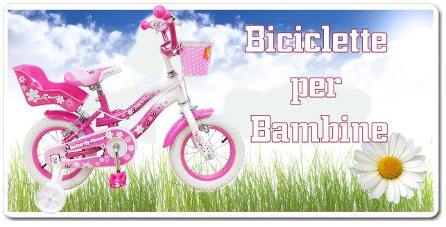 biciclette per bambine http://www.brucaliffogiochi.it/in-offerta/shop-browse/238