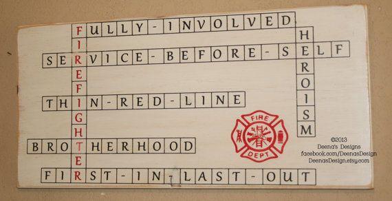 Dorm Room Items Crossword