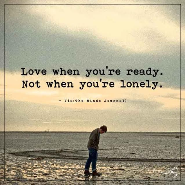 Some Lonely Quotes: 1000+ Ideas About Lonely On Pinterest