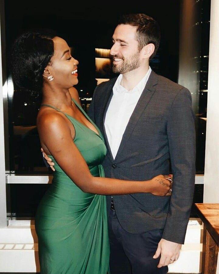 dating Interracial UK Hva does den mening når fyrene si feste opp