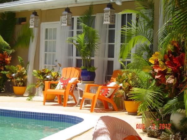 8 best Bali Home Design images on Pinterest Mansions, Villa and Bali