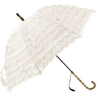34 best images about wedding umbrellas and parasols on pinterest sport golf compact and. Black Bedroom Furniture Sets. Home Design Ideas