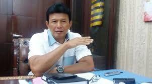 Alfian Tanjung Sebut Jokowi Cina PKI, Kata Kabareskrim