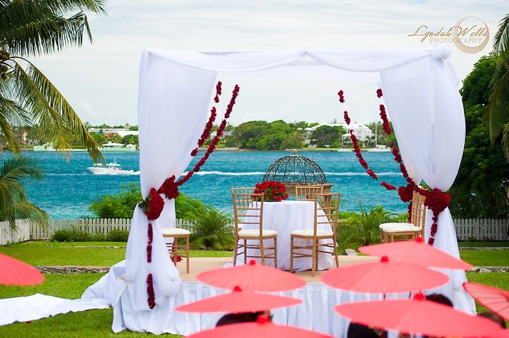 17 Best Images About Caribbean Weddings Ideas For Brides: 17 Best Images About Caribbean Theme Wedding On Pinterest
