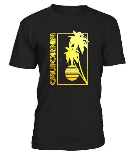 "# California Retro 80s T-Shirt Gold CA Surf Apparel Tee-Shirt .  Special Offer, not available in shops      Comes in a variety of styles and colours      Buy yours now before it is too late!      Secured payment via Visa / Mastercard / Amex / PayPal      How to place an order            Choose the model from the drop-down menu      Click on ""Buy it now""      Choose the size and the quantity      Add your delivery address and bank details      And that's it!      Tags: California gift shirt…"