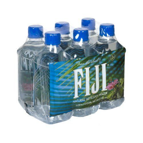 32 Best Images About Fiji Water On Pinterest
