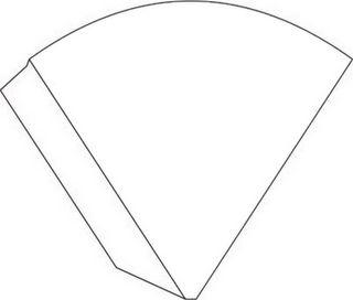 molde+cone+grande.png (320×272)
