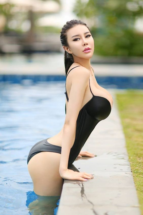 smock asian girl personals I'm an asian woman and i refuse to ever date an asian man dating white men means i've always wanted to be with an asian girl and then still think.