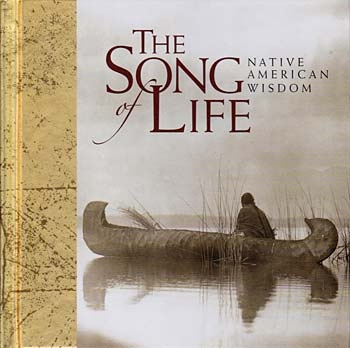 38 best books worth reading images on pinterest native american song of life native american wisdom heardmuseumshop great source for fandeluxe Images