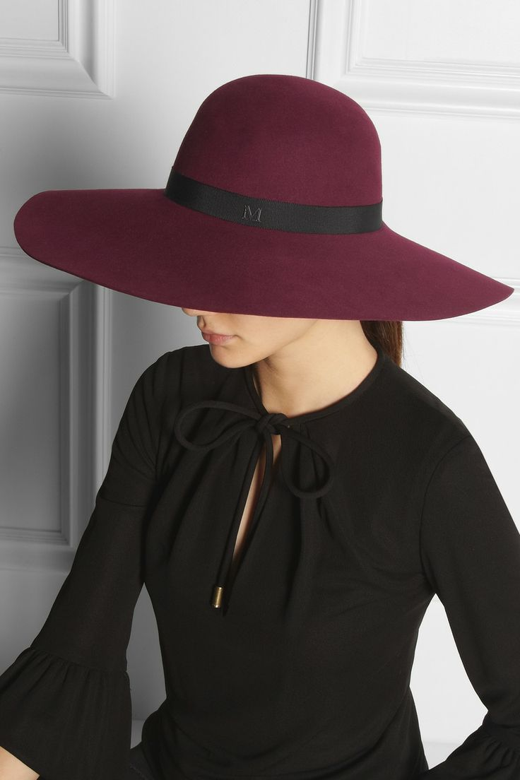 115 best hats images on pinterest | house, lace and patches
