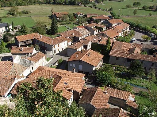 中世ヨーロッパ 農村 生活 Google 検索 中世 ヨーロッパ 建物
