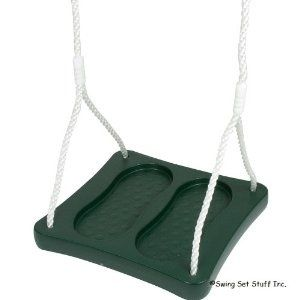 want for the kids swing set. Time to ditch the baby swing :( - Camping Ideas