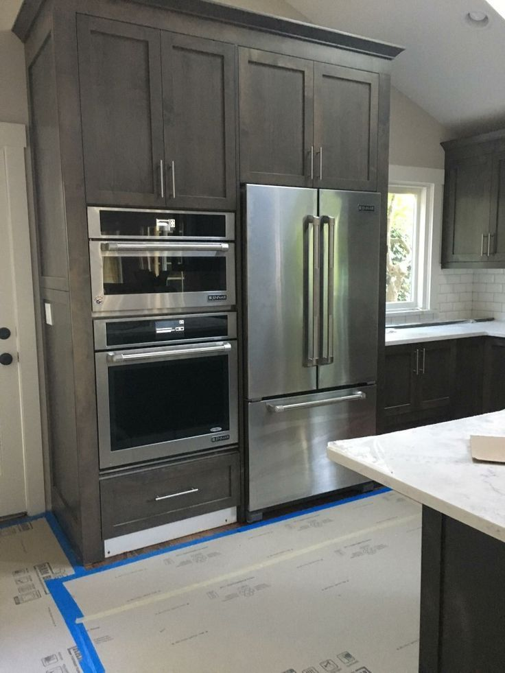 Shaker cabinets as soon as the number of home sales ...