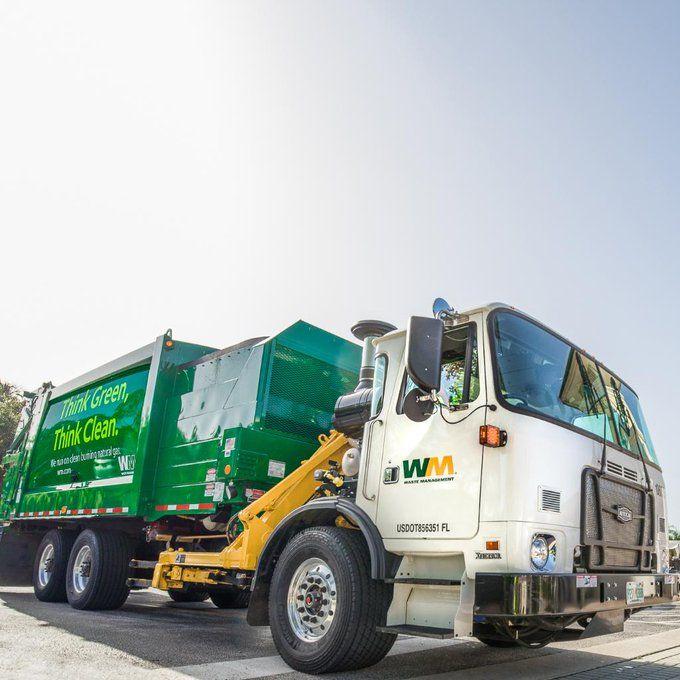 Wm Is Seeking A Senior Diesel Mechanic 7500 Sign On Bonus With Relocation For Mankato Mn 56001 Compet Veteran Jobs Preventive Maintenance Diesel Mechanics