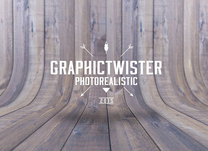 NEW WOOD TEXTURE on: www.graphictwister.com