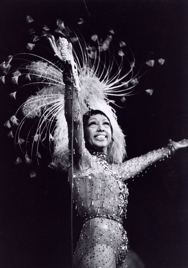 421 best images about that josephine baker look on for Josephine baker images