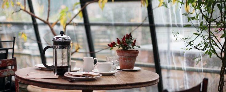 Domácí kavárna | Bonami