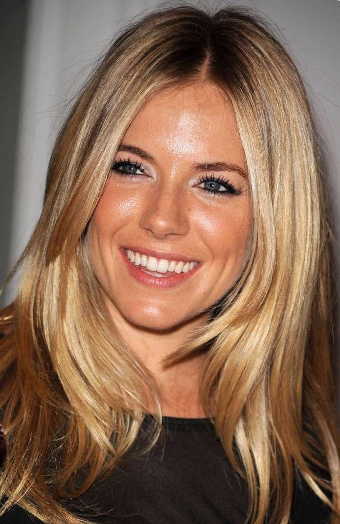 1000+ ideas about Blonde Caramel Highlights on Pinterest ...