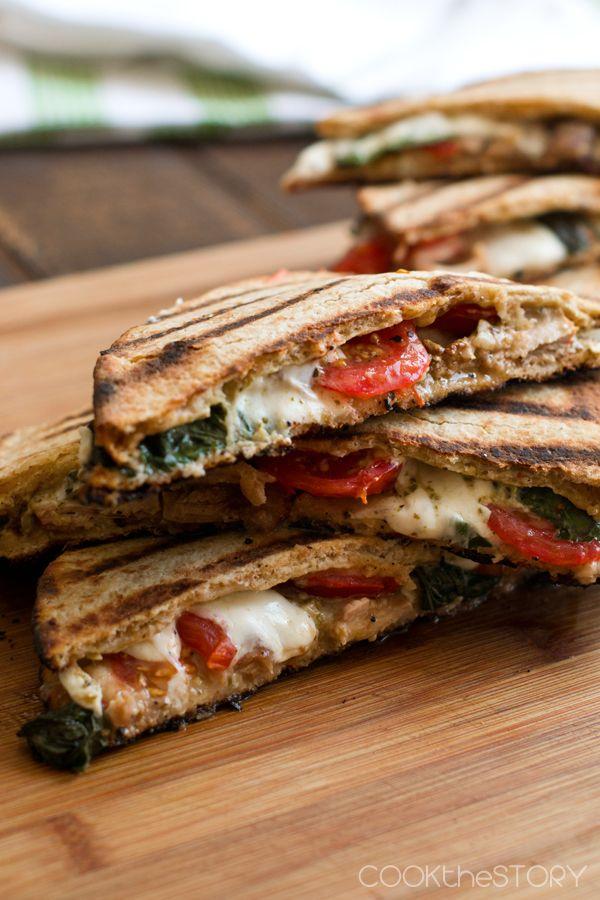 best 25 chicken panini ideas on pinterest grill panini. Black Bedroom Furniture Sets. Home Design Ideas