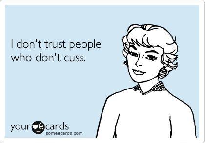 right??: Strange People, Amen, Bwaa, Bahahhha, Agre, Exactly M, Children, Trust People, Bahahaha