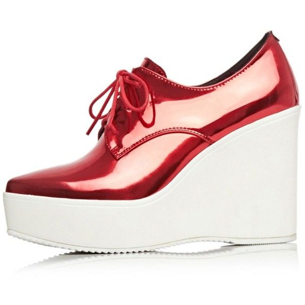 best 25 oxford wedges ideas on