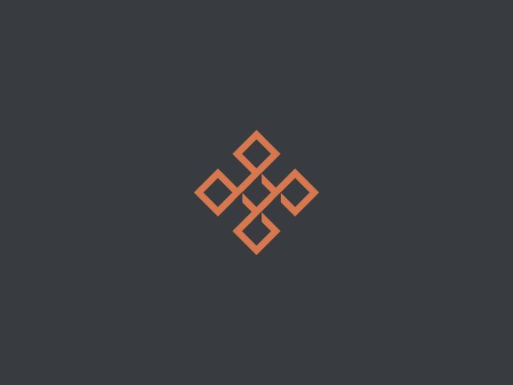 Infinity   Icon Logo