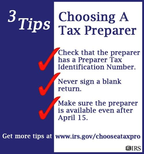 13 Best Taxes Images On Pinterest Irs Gov Small Businesses And