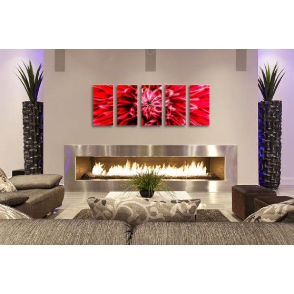 Fantastic 99 best metal wall art images on Pinterest | Abstract wall art  IW94