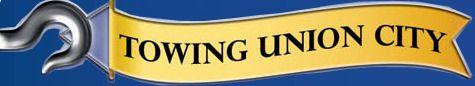Towing Union City Union City, CA, 94587, (510) 373-0875